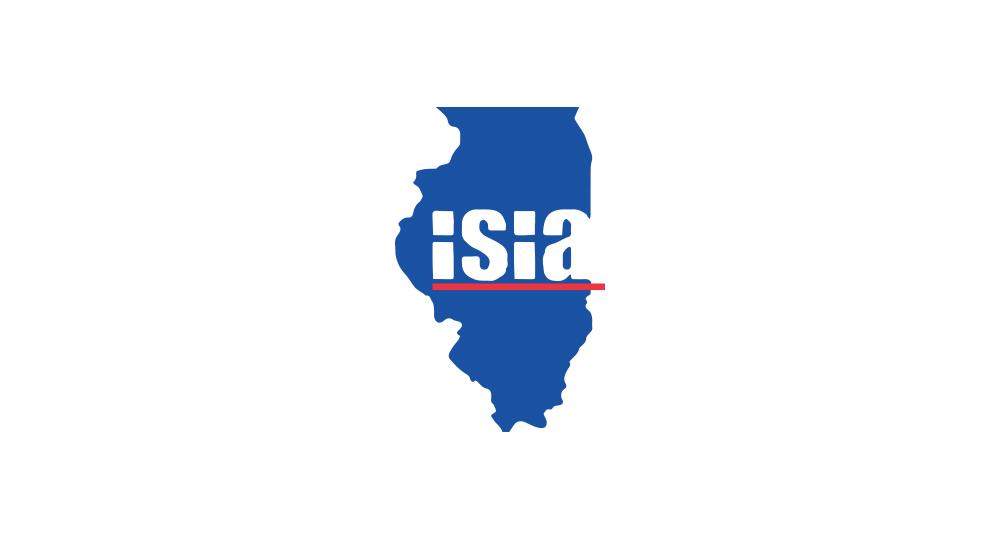 ISIA logo