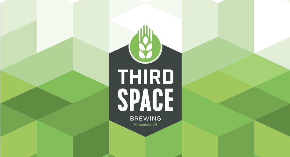 third-space-brewing