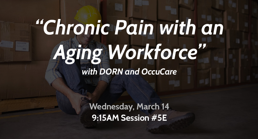 chronic-pain-with-an-aging-workforce
